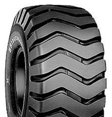 RL L-3 Tires