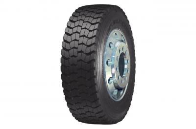 RLB200+ Tires