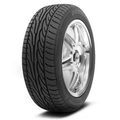 SP Sport 5000M Tires